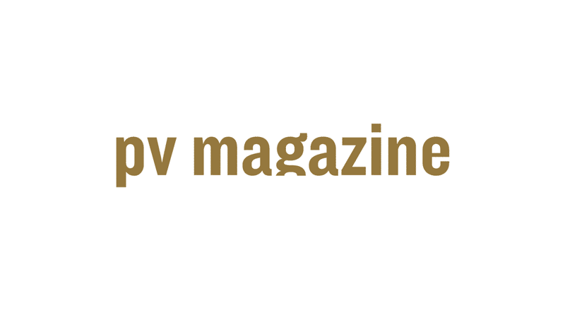 feature-pv-magazine