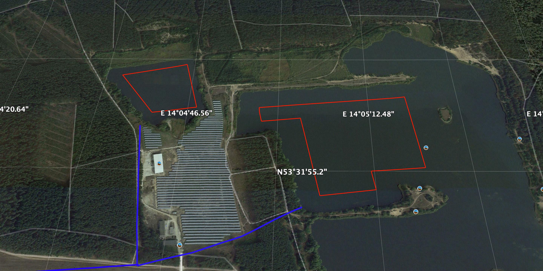 pv-krugsdorf-plan-1